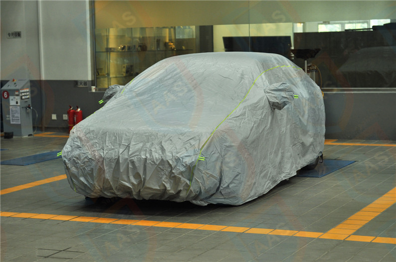 peva-car-cover