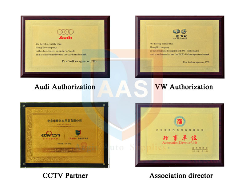 aas-new-certification