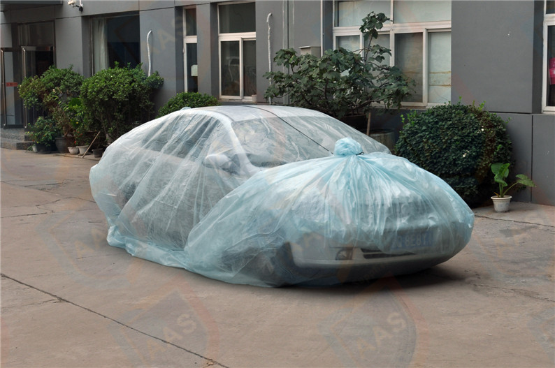 floodproof-car-bag