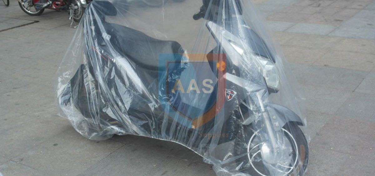 plastic-motorcycle-cover-aas