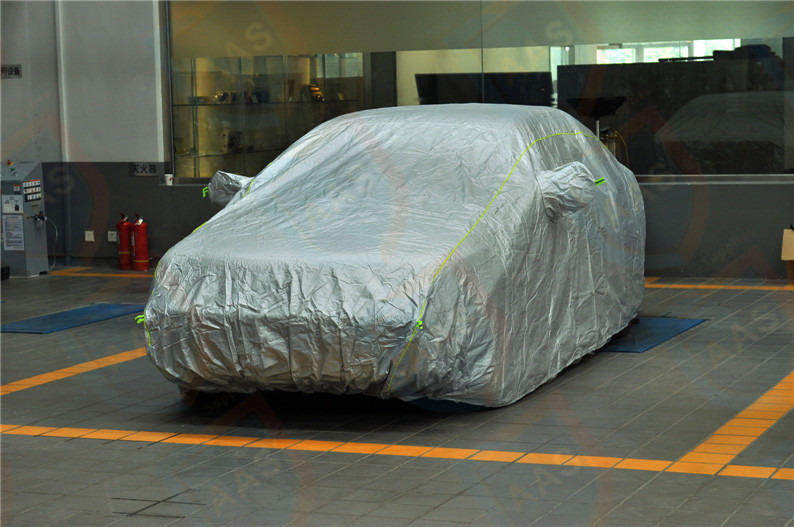 waterproof-car-cover
