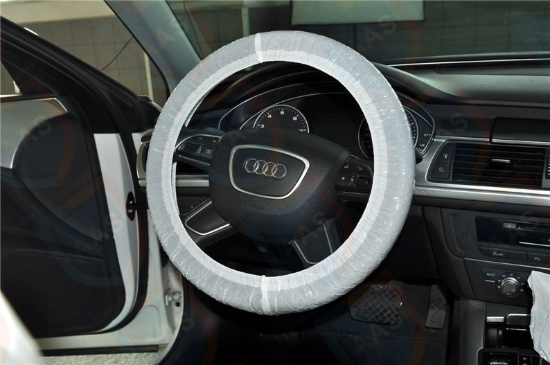 pe-car-steering-wheel-cover