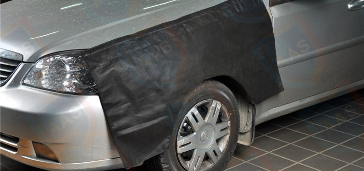 non-woven-fabric-fender-cover