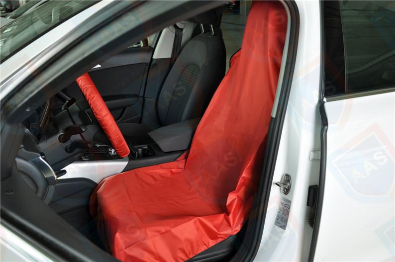 waterproof-car-seat-cover