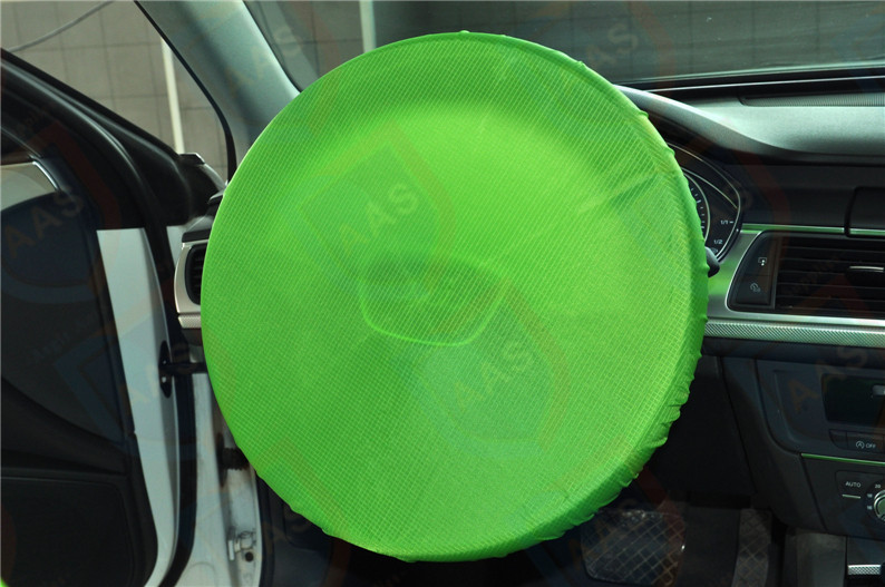waterproof-steering-wheel-cover