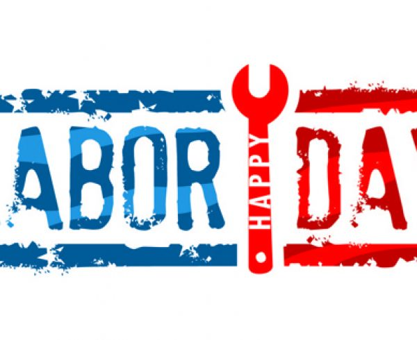 Happy-Labor-Day-2017