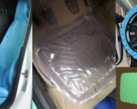 leather-car-detailing-kit-850-400